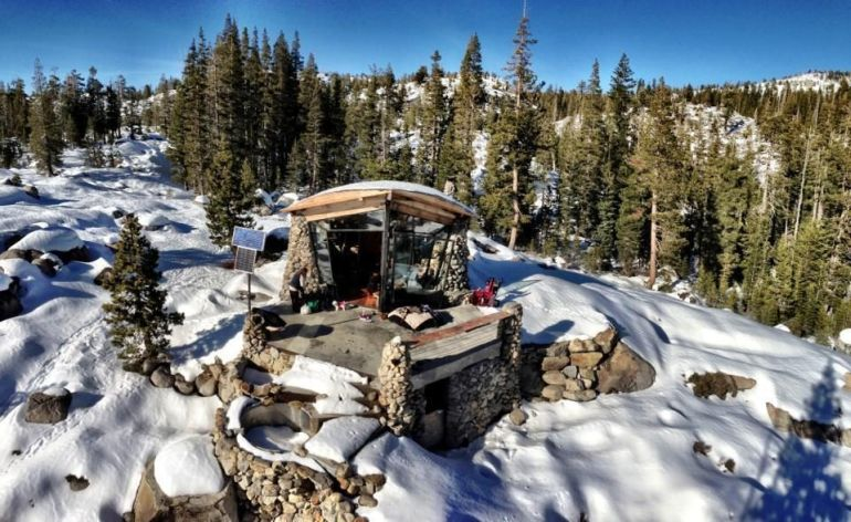 Mike Basich_Tiny_House_Area_241_1