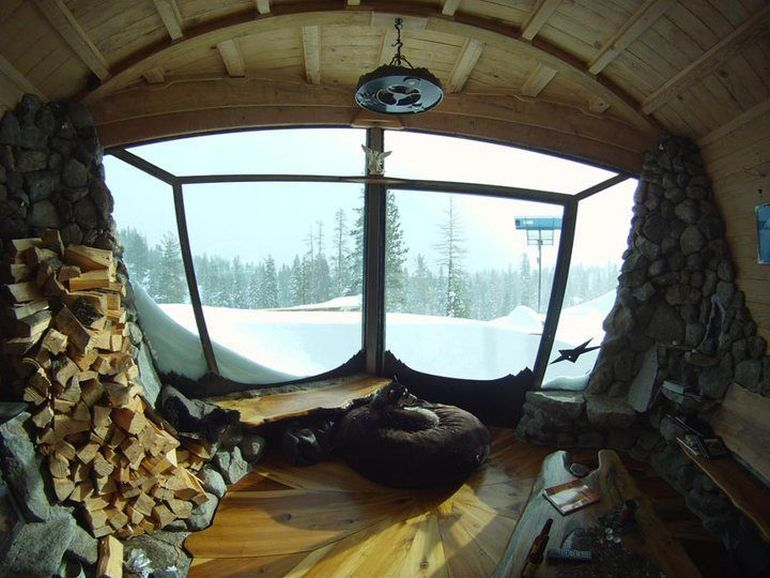 Mike Basich_Tiny_House_Area_241_2