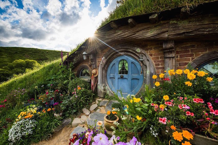Real-life_Version_Hobbiton_Matamata