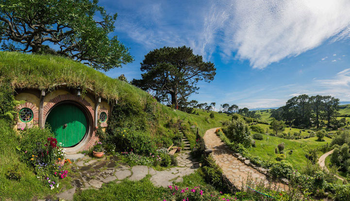 Real-life_Version_Hobbiton_Matamata_1