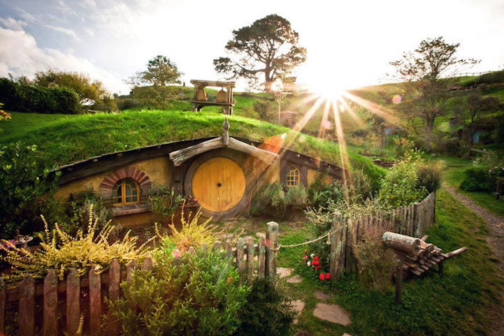 Real-life_Version_Hobbiton_Matamata_11