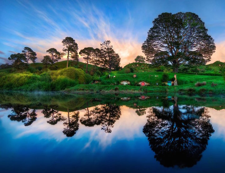 Real-life_Version_Hobbiton_Matamata_12