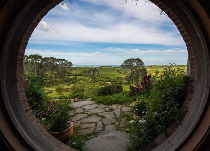 Real-life_Version_Hobbiton_Matamata_13