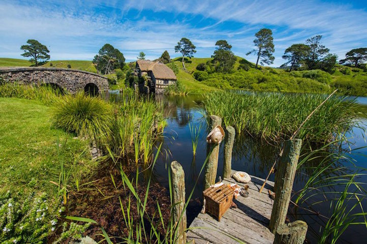 Real-life_Version_Hobbiton_Matamata_3
