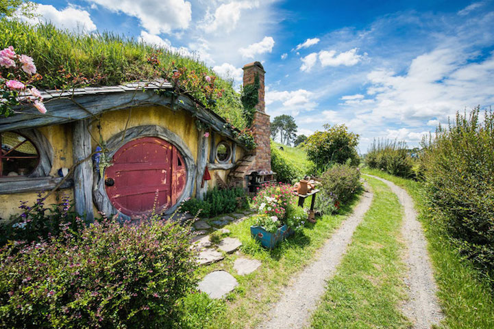 Real-life_Version_Hobbiton_Matamata_4