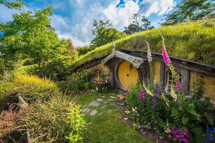 Real-life_Version_Hobbiton_Matamata_5