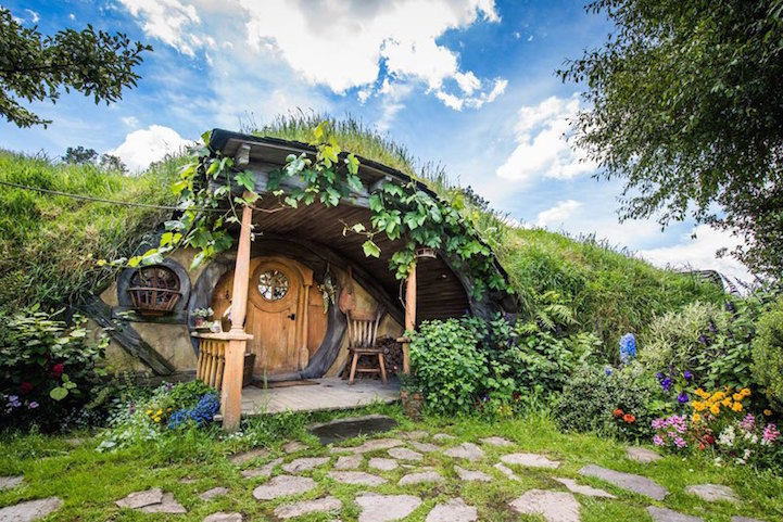 Real-life_Version_Hobbiton_Matamata_6