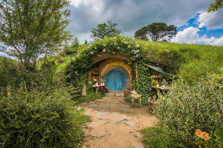 Real-life_Version_Hobbiton_Matamata_8