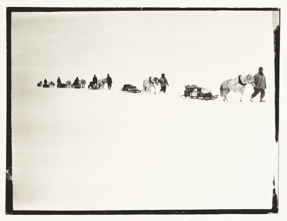 Robert_Falcon_Scott_Photographs_Auctioned_Off_3