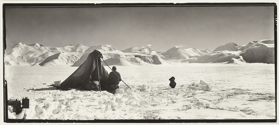 Robert_Falcon_Scott_Photographs_Auctioned_Off_6