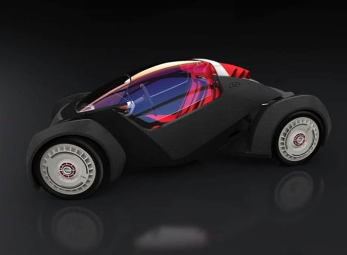 3D_Printed_Strati_Car_Local_Motors_4