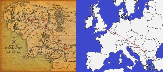 Frodo_Epic_Journey_Real_Geography_2