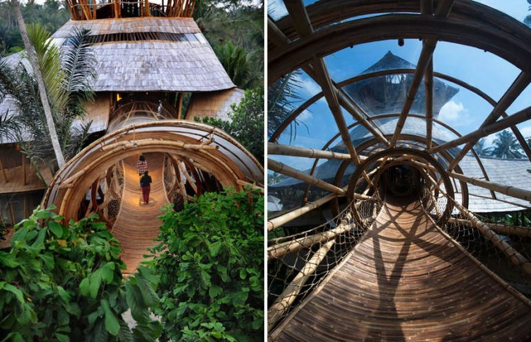 Ibuku-founder Elora Hardy builds sustainable bamboo houses in Bali-3