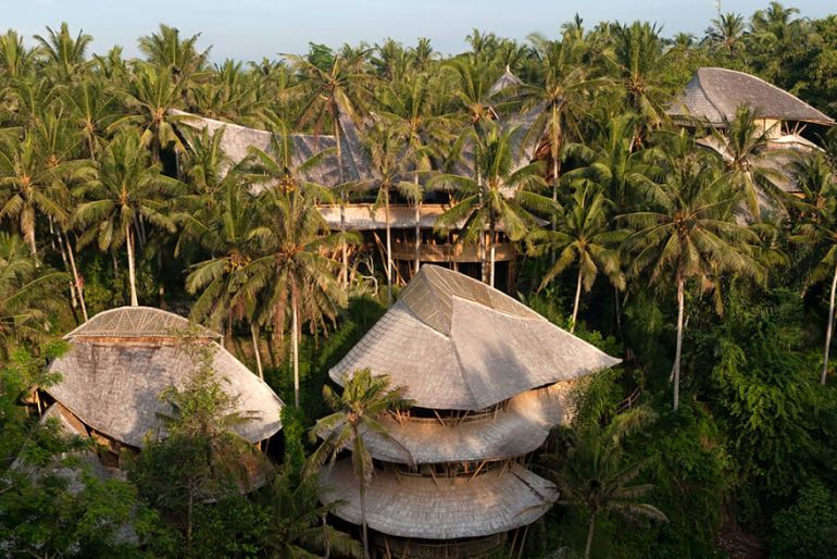 Ibuku-founder Elora Hardy builds sustainable bamboo houses in Bali-4