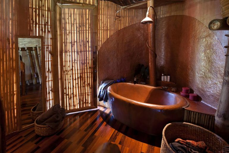 Ibuku-founder Elora Hardy builds sustainable bamboo houses in Bali-5