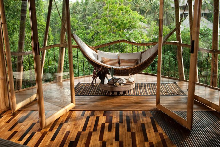 Ibuku-founder Elora Hardy builds sustainable bamboo houses in Bali-6