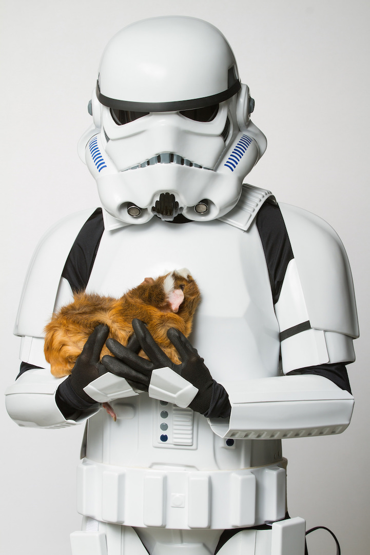 Star_Wars_Cosplayers_Promote_Animal_Adoption_1