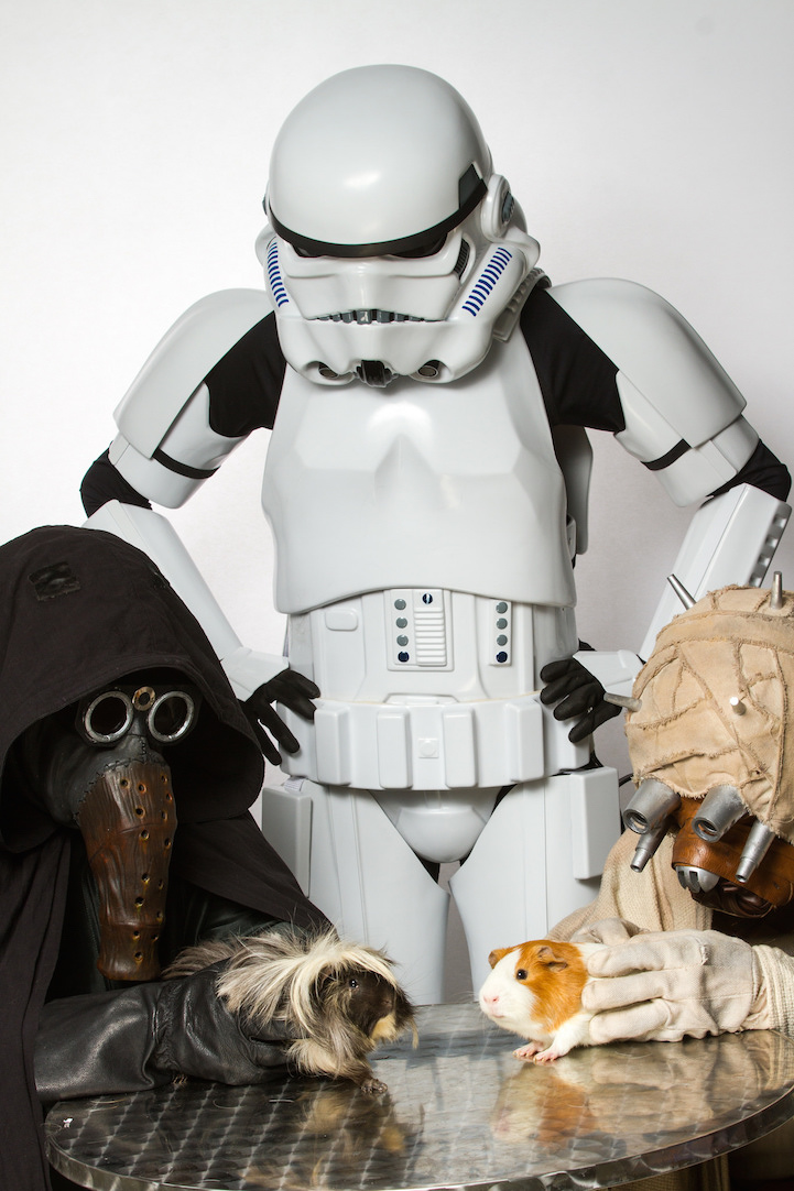 Star_Wars_Cosplayers_Promote_Animal_Adoption_11
