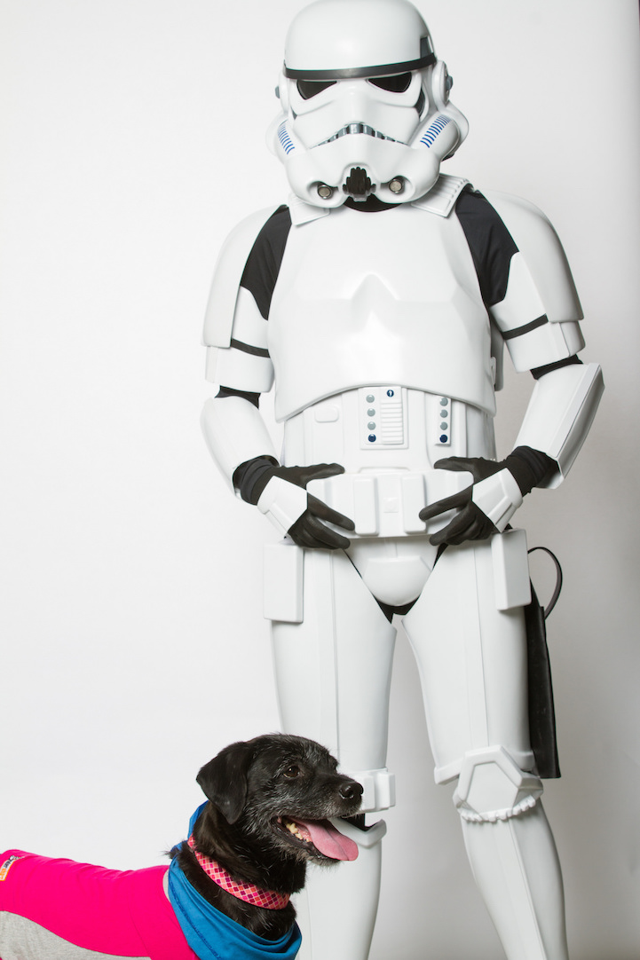 Star_Wars_Cosplayers_Promote_Animal_Adoption_2