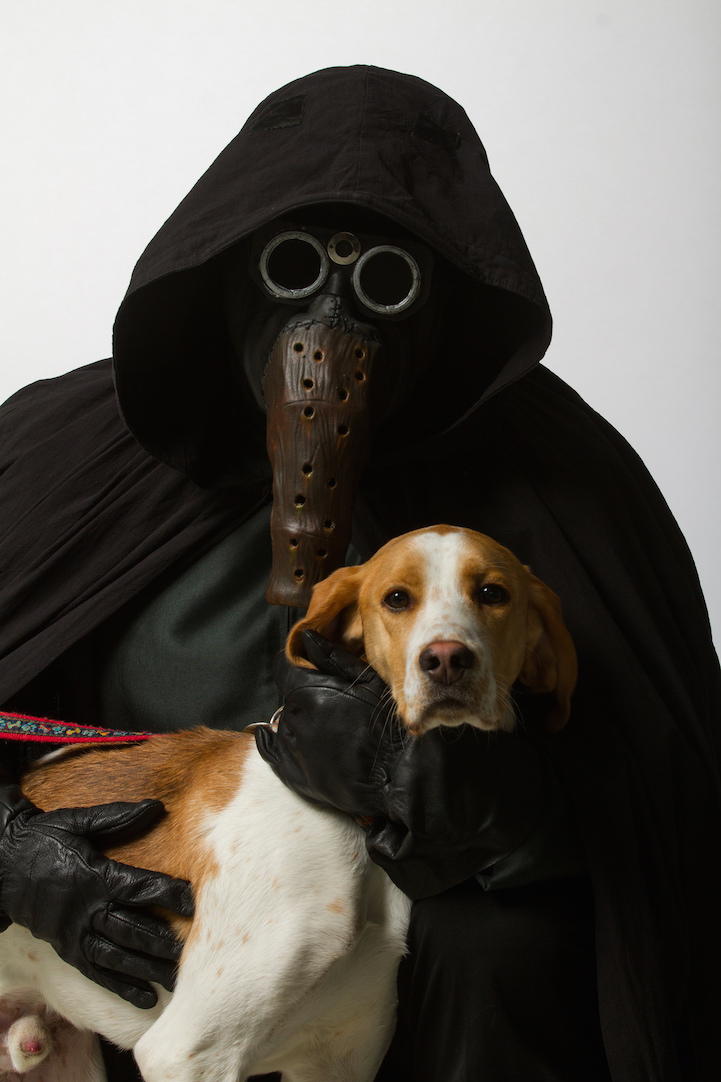 Star_Wars_Cosplayers_Promote_Animal_Adoption_4