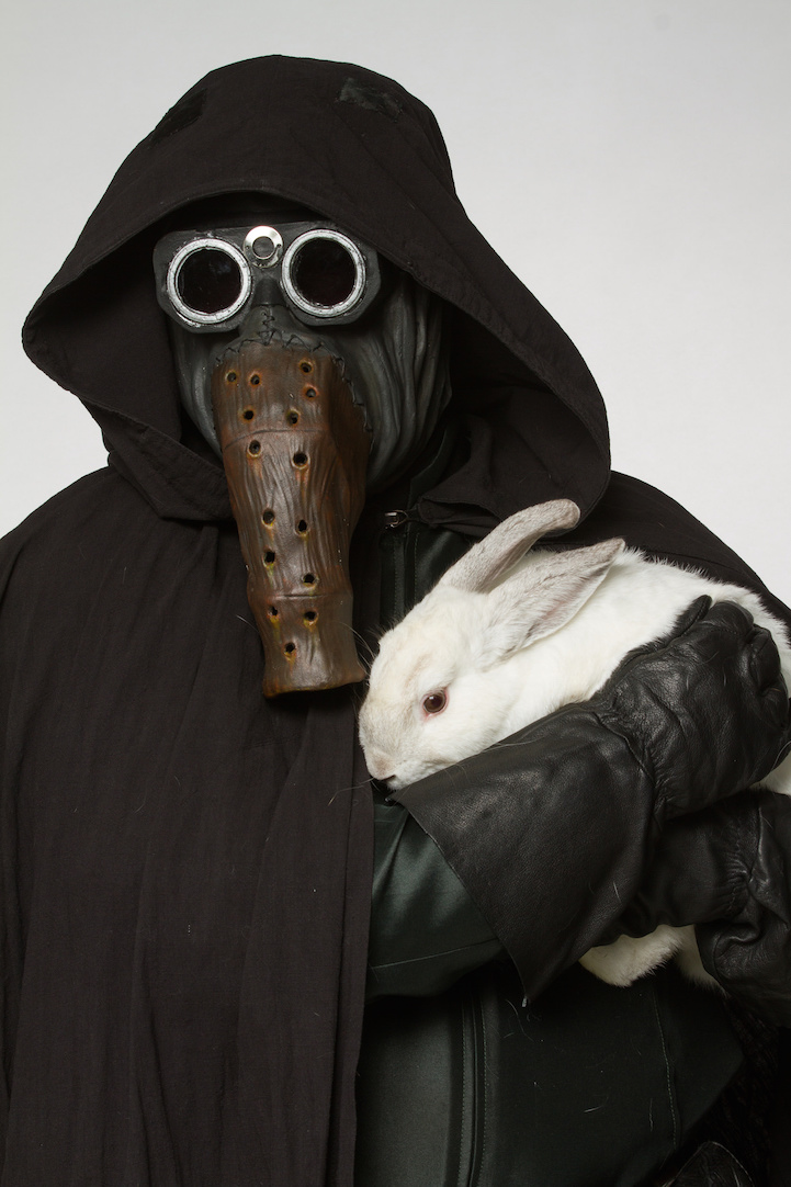 Star_Wars_Cosplayers_Promote_Animal_Adoption_5