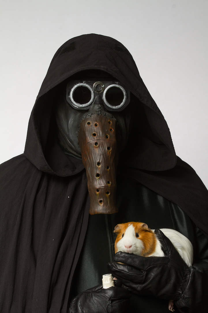Star_Wars_Cosplayers_Promote_Animal_Adoption_6