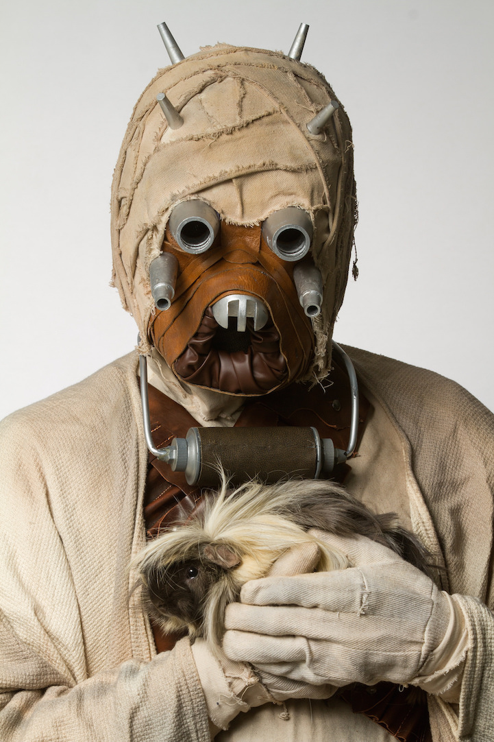 Star_Wars_Cosplayers_Promote_Animal_Adoption_7