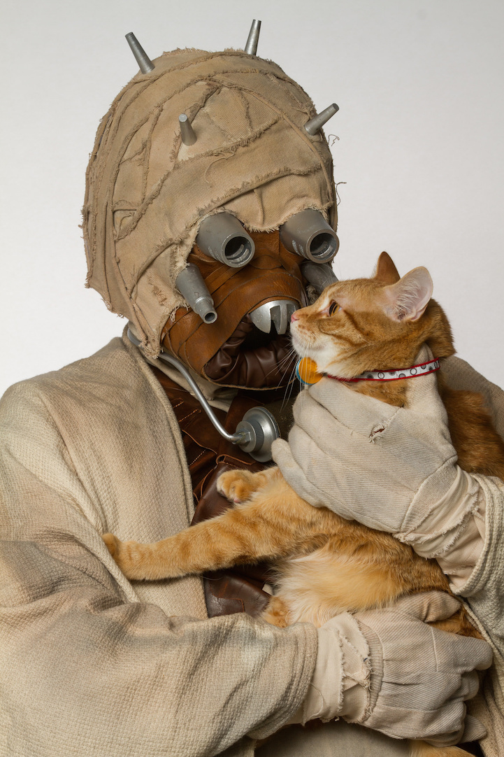Star_Wars_Cosplayers_Promote_Animal_Adoption_8