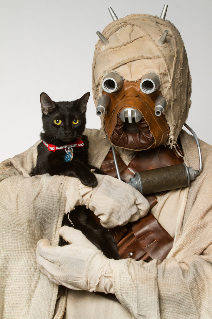 Star_Wars_Cosplayers_Promote_Animal_Adoption_9