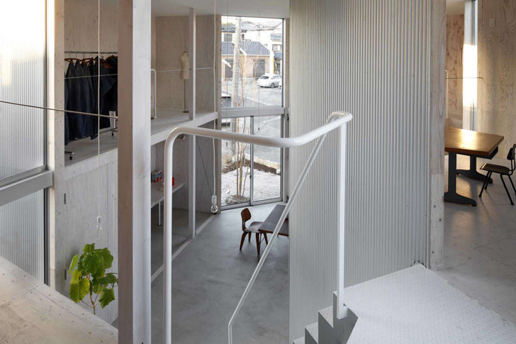 Unfinished_House_Japan_Yamazaki_Kentaro_4