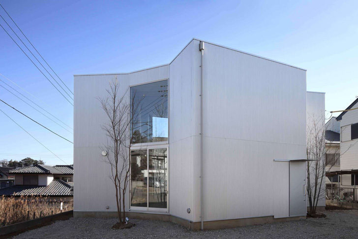 Unfinished_House_Japan_Yamazaki_Kentaro_9