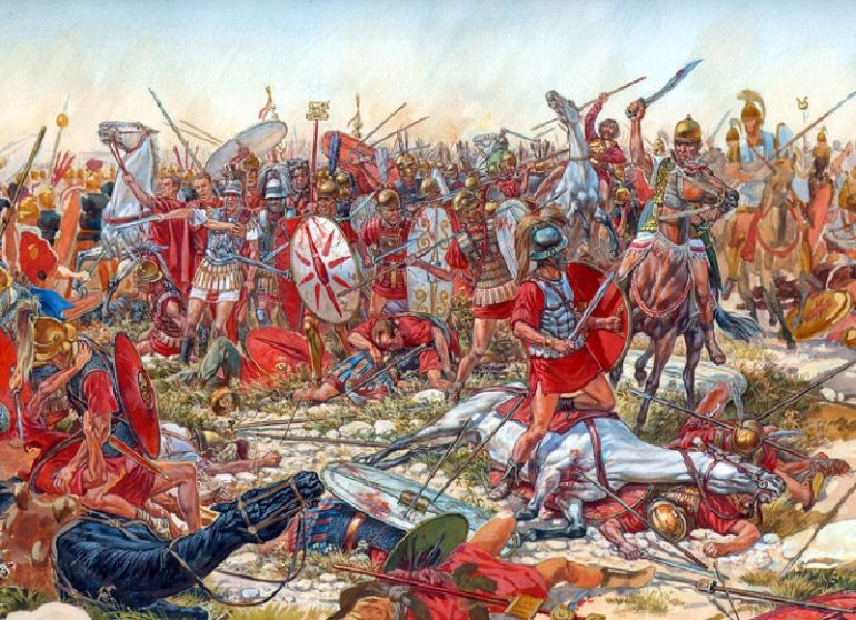 Battle_of_Cannae_greatest_battle_ancient