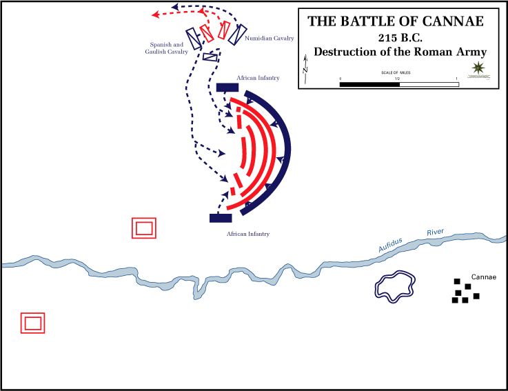Battle_of_Cannae_greatest_battle_ancient_1