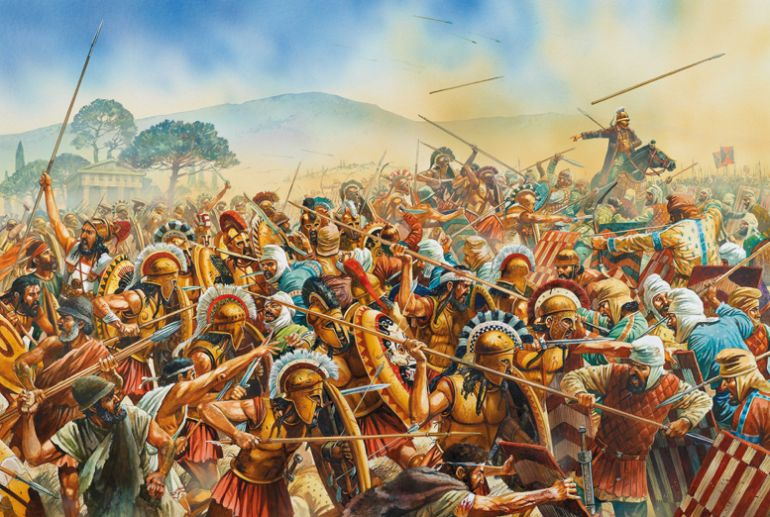 Battle_of_Plataea_greatest_battle_ancient