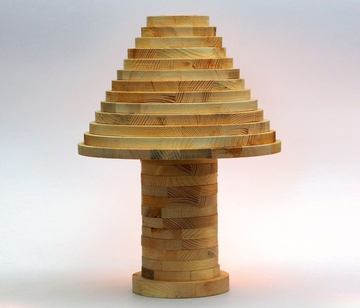 DIY_Stacked_Lamp_Mike_Warren_3