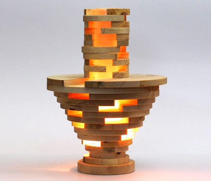 DIY_Stacked_Lamp_Mike_Warren_5
