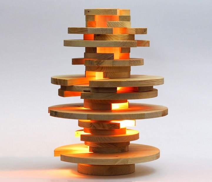 DIY_Stacked_Lamp_Mike_Warren_6