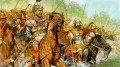 Facts_Alexander_the_Great_Macedonian_army_3