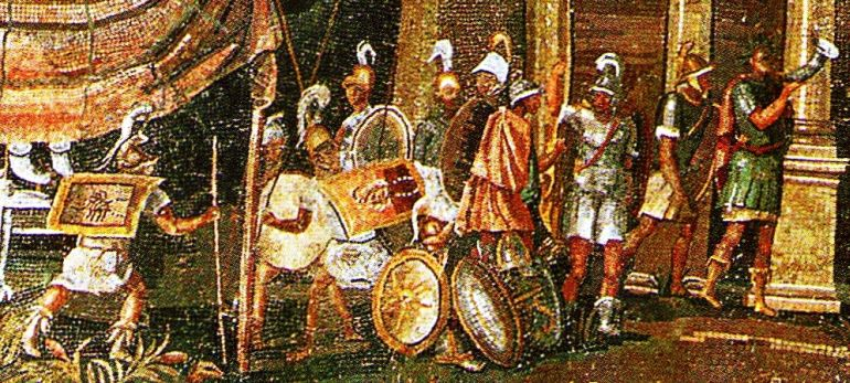 Facts_Alexander_the_Great_Macedonian_army_7