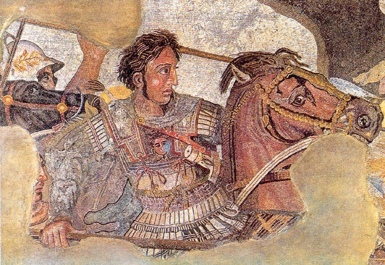 Facts_Alexander_the_Great_Macedonian_army_8