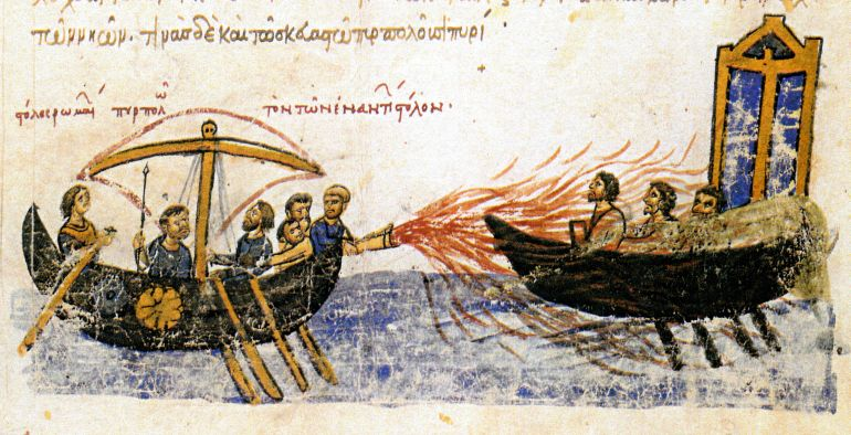 Greek_Fire_hi-tech-weapon_history_1