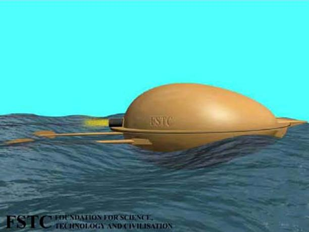 Muslim_torpedo_hi-tech-weapon_history_2
