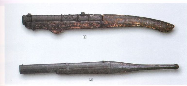Amazing_Gunpowder_Weapons_History_Handgonne_1