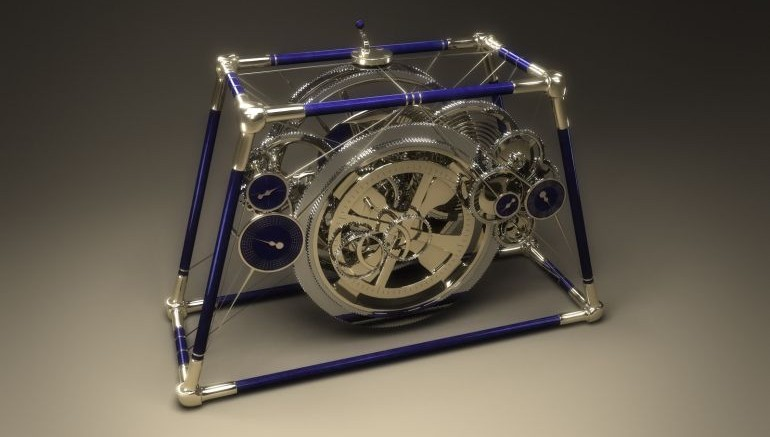 Inventions_Archimedes_antikythera-mechanism_2