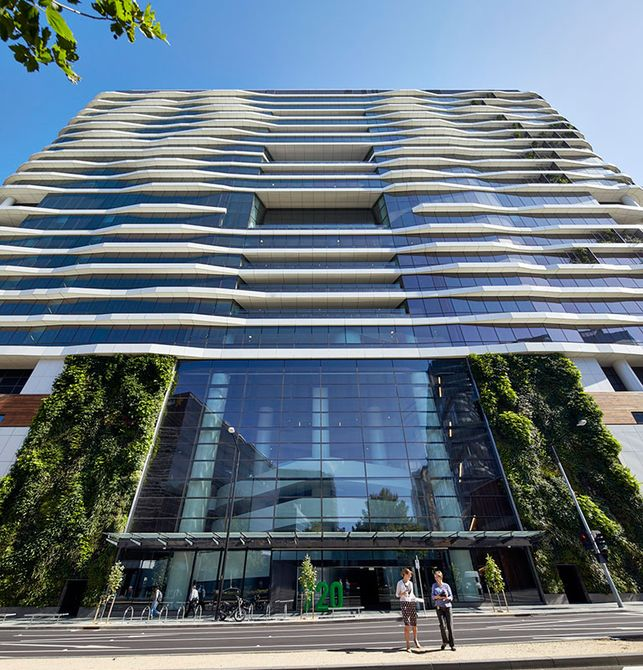 Medibank_HQ_Hassell-Studio_melbourne_2