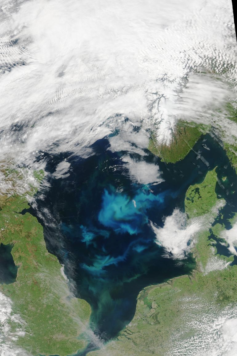 North-Sea-Algal-Bloom-2