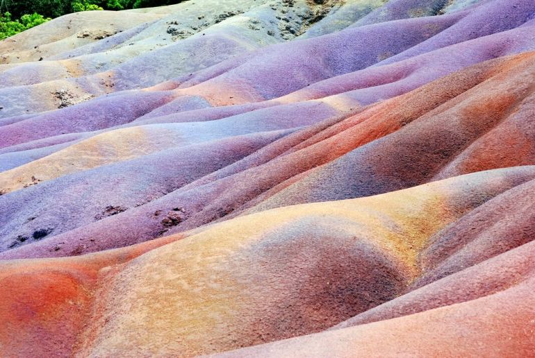 Seven_Colored_Earths_Mauritius_Amazing_Places_To_Visit_Fantasy_3