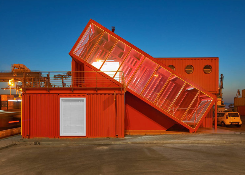 Shipping-Container-Terminal_Israel_Potash-Architects_10