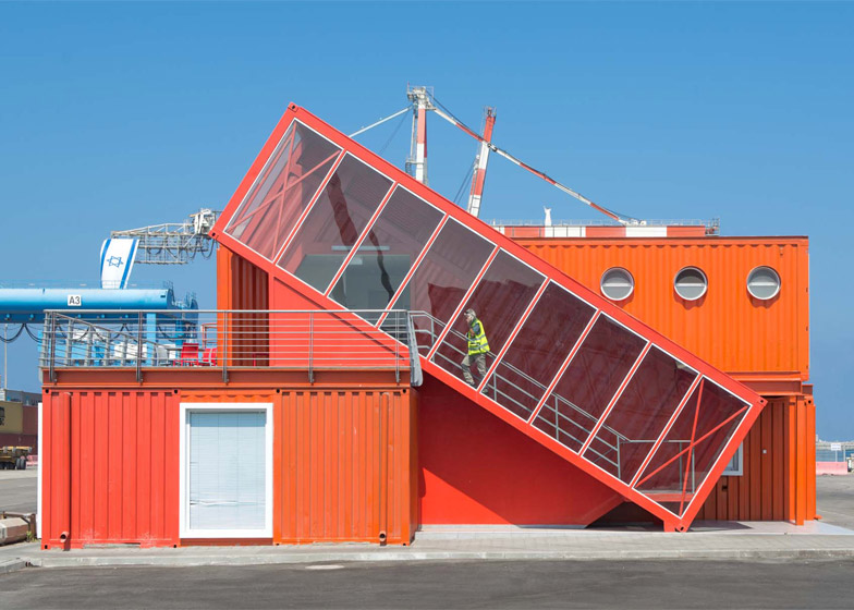 Shipping-Container-Terminal_Israel_Potash-Architects_2