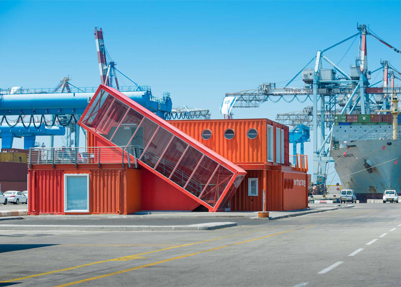 Shipping-Container-Terminal_Israel_Potash-Architects_3